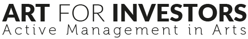 Art-for-Investors